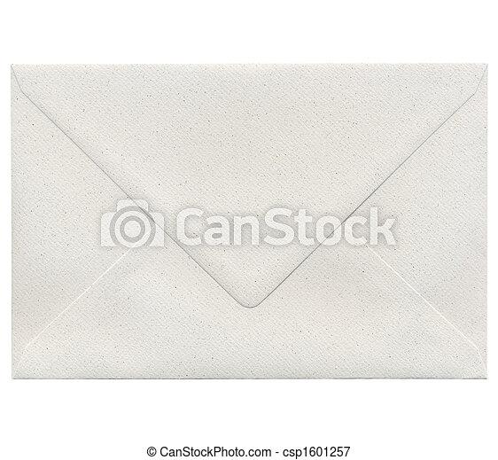 carta - csp1601257