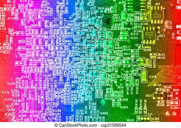 https://comps.canstockphoto.fr/carte-m%C3%A8re-circuit-ordinateur-photo-sous-licence_csp31589544.jpg