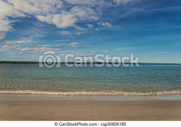 Carters Beach Nova Scotia Canada Pictures Search Photographs