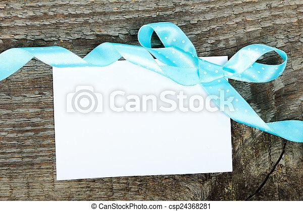 cartolina auguri - csp24368281