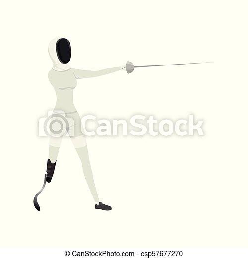Fencing clipart, Fencing Transparent FREE for download on WebStockReview  2020