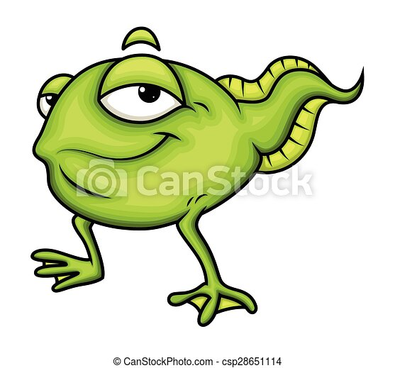 cartoon baby frog vector illustration vector clip art search rh canstockphoto com frog vector art free frog vector free download