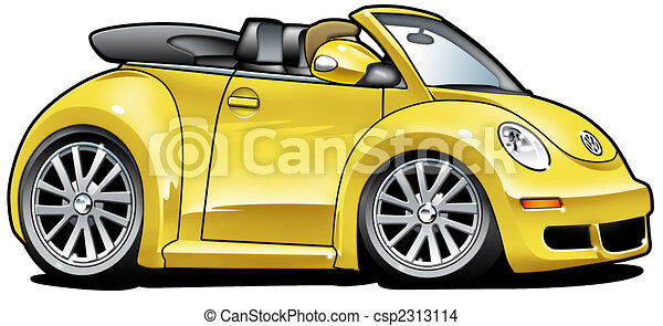 Cartoon Beetle Cartoon Illustration Drawing Search Clip