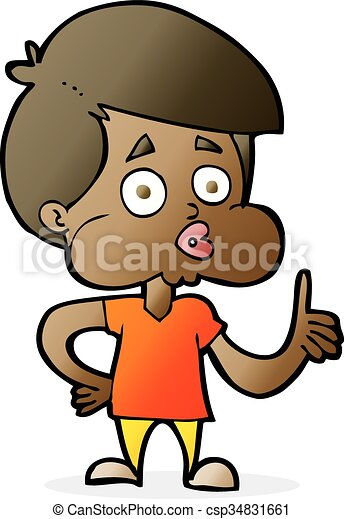cartoon boy giving thumbs up clip art vector search drawings and rh canstockphoto com giving clipart png thanksgiving clipart