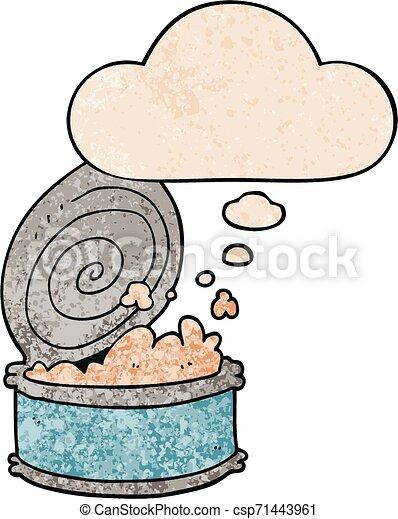 Canned Fish PNG - canned-fish-logo canned-fish-clip canned-fish-drawing  canned-fish-recipes. - CleanPNG / KissPNG