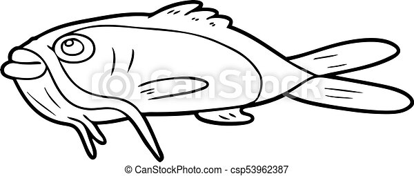 cartoon catfish vector search clip art illustration drawings and rh canstockphoto com catfish clipart free cartoon catfish clipart