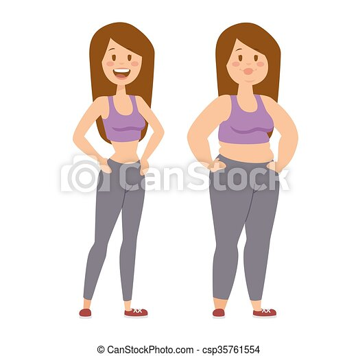 Adoult toon pics of fat women