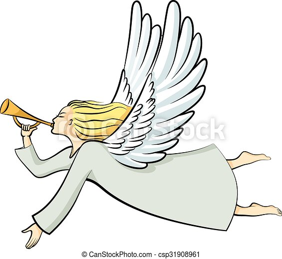 Free Images Of Christmas Angels, Download Free Clip Art, Free Clip Art on  Clipart Library