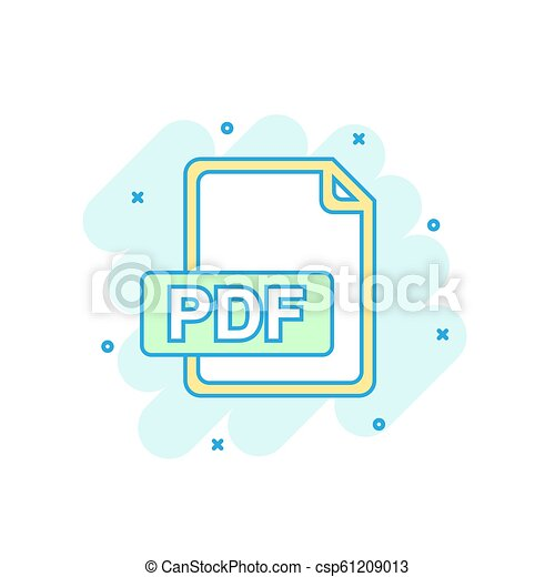 Pdf file comics free