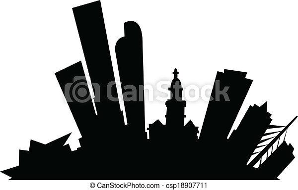 Denver Stock Illustrations 945 Denver Clip Art Images And Royalty