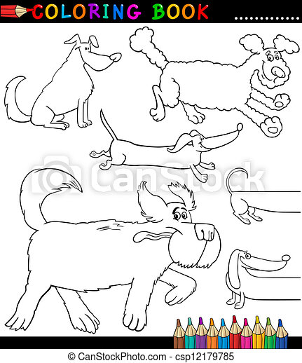 Superior Mongrel Vector Clipart EPS Images. 836 Mongrel Clip Art Vector  Illustrations Available To Search From Thousands Of Royalty Free  Illustration Producers.