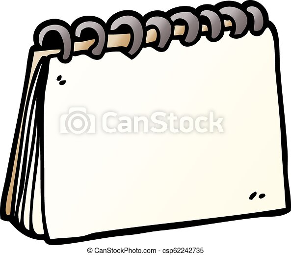 cartoon doodle blank calendar https www canstockphoto com cartoon doodle blank calendar 62242735 html