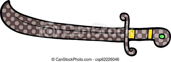 cartoon doodle lime fruit - csp62226046