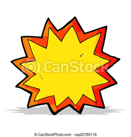 cartoon explosion vector clip art search illustration drawings rh canstockphoto com explosion vector art explosion vector art