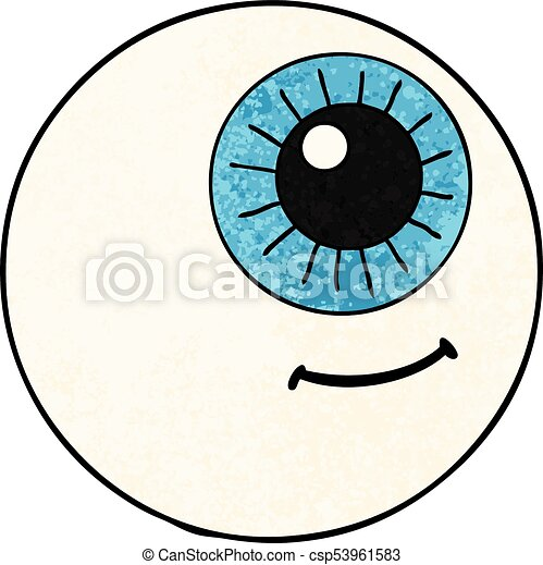 cartoon eyeball vector search clip art illustration drawings and rh canstockphoto com  eyeball vector png