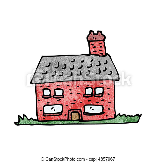 cartoon farmhouse clip art vector search drawings and graphics rh canstockphoto com download pictures of cartoon farm house