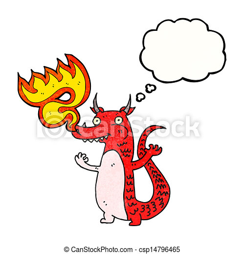 cartoon fire breathing dragon clip art vector search drawings and rh canstockphoto ie difficulty breathing clipart child breathing clipart