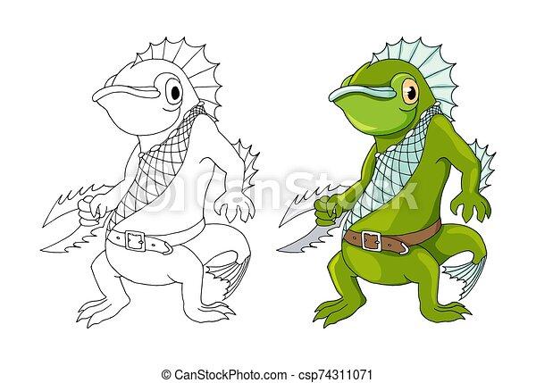 sea snake coloring pages: sea snake coloring pages   Snake ...   327x450