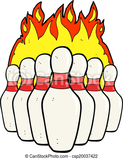 cartoon flaming skittles rh canstockphoto ca  skittles clipart black and white
