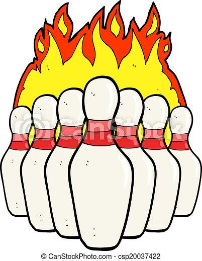 cartoon flaming skittles vector illustration search clipart rh canstockphoto ca skittles clipart free pub skittles clipart