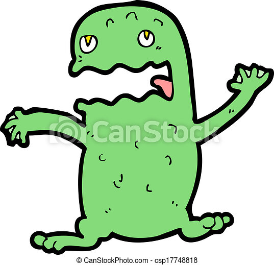 cartoon funny frog vector clip art search illustration drawings rh canstockphoto com Turtle Vector Turtle Vector