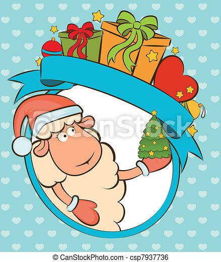 Free Funny Christmas Clipart, Download Free Clip Art, Free Clip Art on  Clipart Library