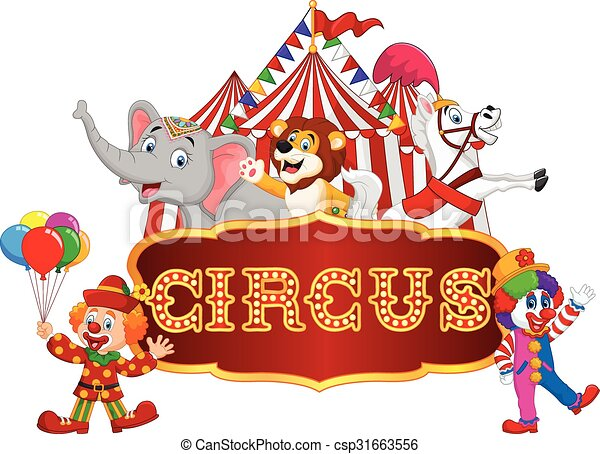 Cirque Vector Clipart Royalty Free 2 575 Cirque Clip Art Vector Eps Illustrations And Images Available To Search From Thousands Of Stock Illustrators