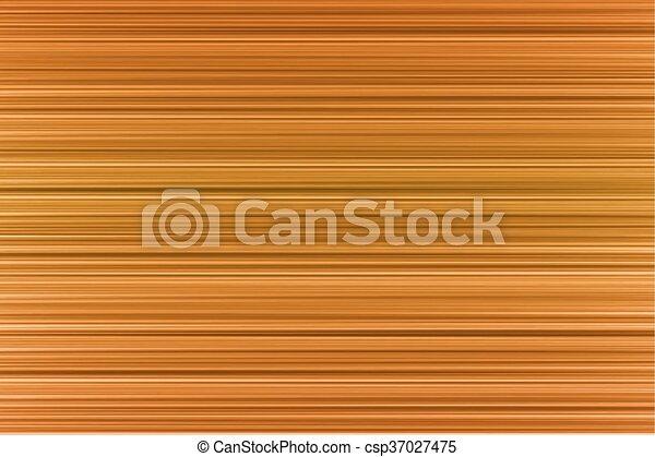 Vector Wood Plank Backgroundcartoon High Resolution Wood Texture. Vector  Background.