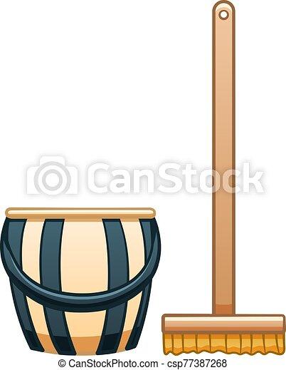 Barrel thin line design. Barrel pen Icon. Barrel pen Icon Vector. Barrel  pen Icon Drawing. Barrel pen Icon Image. Barrel pen Icon Graphic. Barrel  pen Icon Art. Thin line icon. Clip Art |