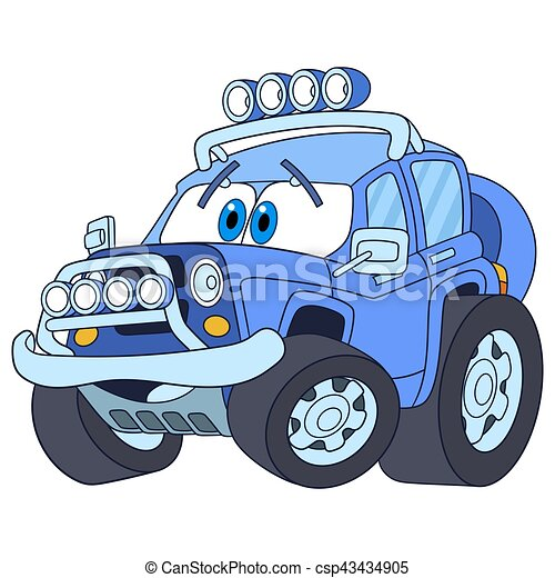 Cartoon Jeep Pictures Cartoon Jeep By Whoisnarf On