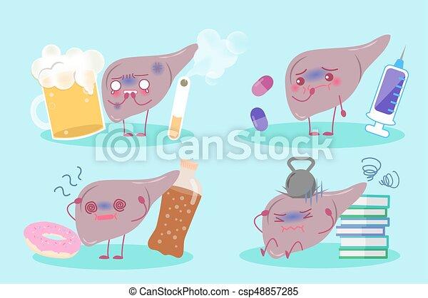 liver health vector clip art eps images. 3,763 liver health clipart