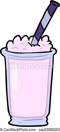 cartoon milkshake clipart vector search illustration drawings and rh canstockphoto com milkshake clipart png milkshake clipart png