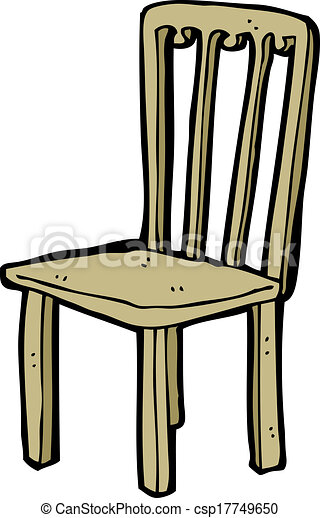 cartoon old chair clipart vector search illustration drawings and rh canstockphoto com chair clipart for room layout chair clipart for room layout