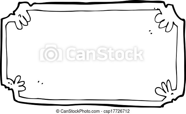 cartoon old frame banner vector clip art search illustration rh canstockphoto com banner vector free illustrator banner vector free illustrator