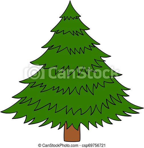 Cartoon Pine Tree Icon Vector Clipart Cartoon Pine Tree Icon Vector Illustration Clipart Canstock 103 images of tree icon. https www canstockphoto com cartoon pine tree icon vector clipart 69756721 html