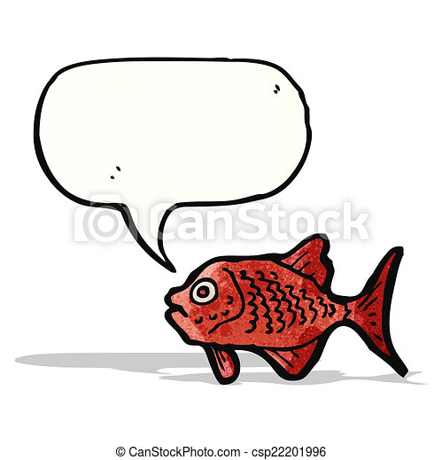 red fish vector clip art illustrations 12 763 red fish clipart eps rh canstockphoto ie red fish clip art free