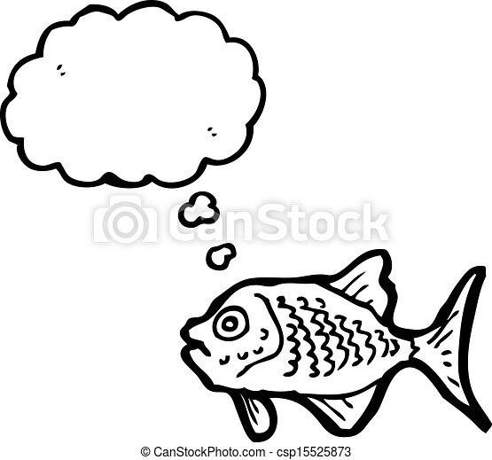 red fish vector clip art illustrations 11 977 red fish clipart eps rh canstockphoto co uk Redfish Logo Redfish Clip Art Black and White