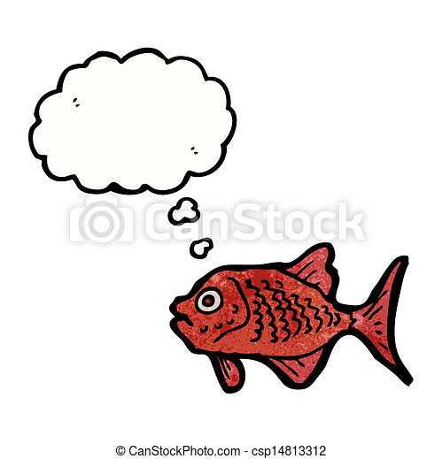 red fish clip art and stock illustrations 15 768 red fish eps rh canstockphoto com Redfish Logo Redfish Clip Art Black and White