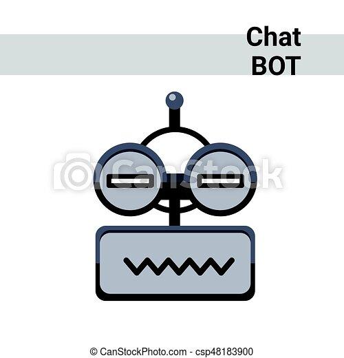 Line Cartoon clipart - Robot, Line, Illustration, transparent clip art
