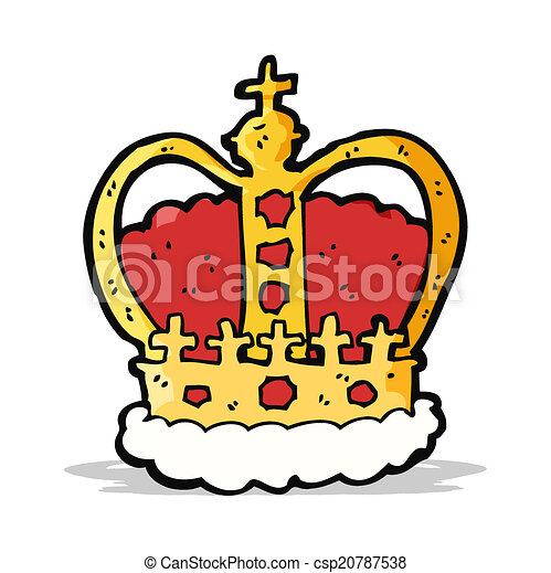 cartoon royal crown vectors search clip art illustration rh canstockphoto com royal clipart free royal clipart design