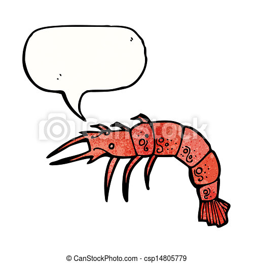 cartoon shrimp vectors illustration search clipart drawings and rh canstockphoto com shrimp victoria shrimp vector free