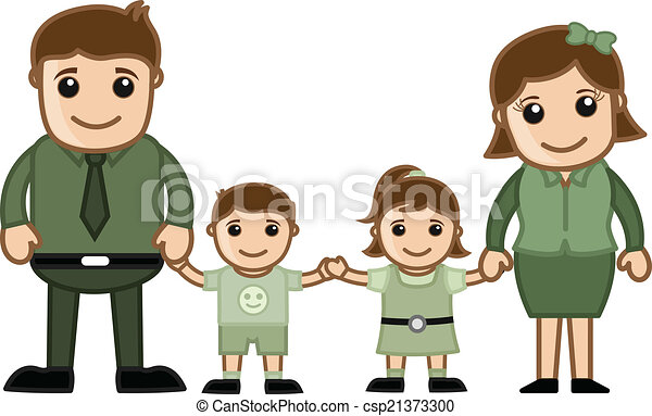 small family happy family essay Writing sample of essay on a given topic small family is better than big family in the modern times, many people are resorting to the small family because of the many advantages that come with it some people perceive small family as the perfect and happy family for all people regardless of social status.