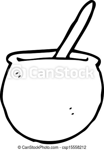 cartoon soup bowl vector clip art search illustration drawings rh canstockphoto com empty soup bowl clipart empty soup bowl clipart
