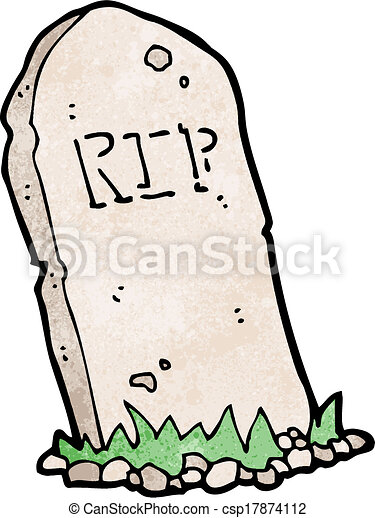 cartoon spooky grave vector clip art search illustration drawings rh canstockphoto com grave clipart free grace clipart