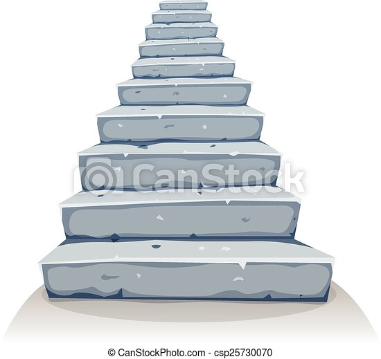 Pathway clipart stepping stone, Pathway stepping stone Transparent FREE for  download on WebStockReview 2020