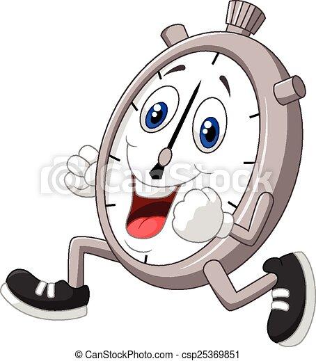 Cartoon Runner Stock Illustrations – 9,975 Cartoon Runner Stock  Illustrations, Vectors & Clipart - Dreamstime