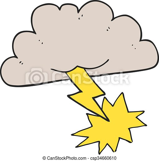 freehand drawn cartoon storm cloud vector clip art search rh canstockphoto ca storm cloud clipart free storm cloud clipart free