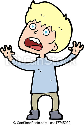 cartoon stressed boy vectors search clip art illustration rh canstockphoto ie stressed clipart free stress clip art funny