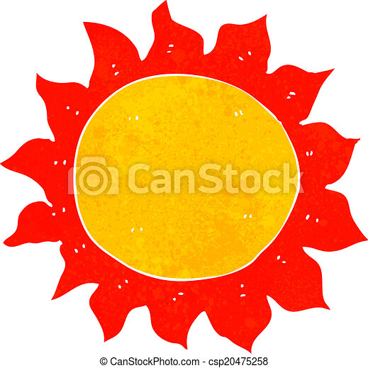 cartoon sun clipart vector search illustration drawings and eps rh canstockphoto com sun vector art black and white sun vector art free download