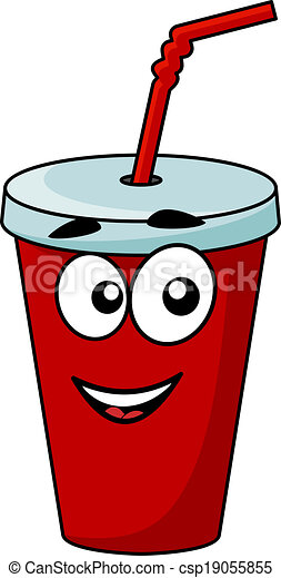 cold fizzy vector clipart royalty free 1 089 cold fizzy clip art rh canstockphoto ie